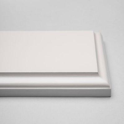 bela ploča